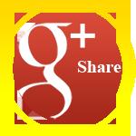 plus share